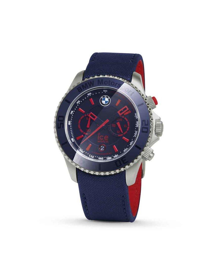 Kategorie detail - Renocar - Váš dealer BMW  181a7c51d05